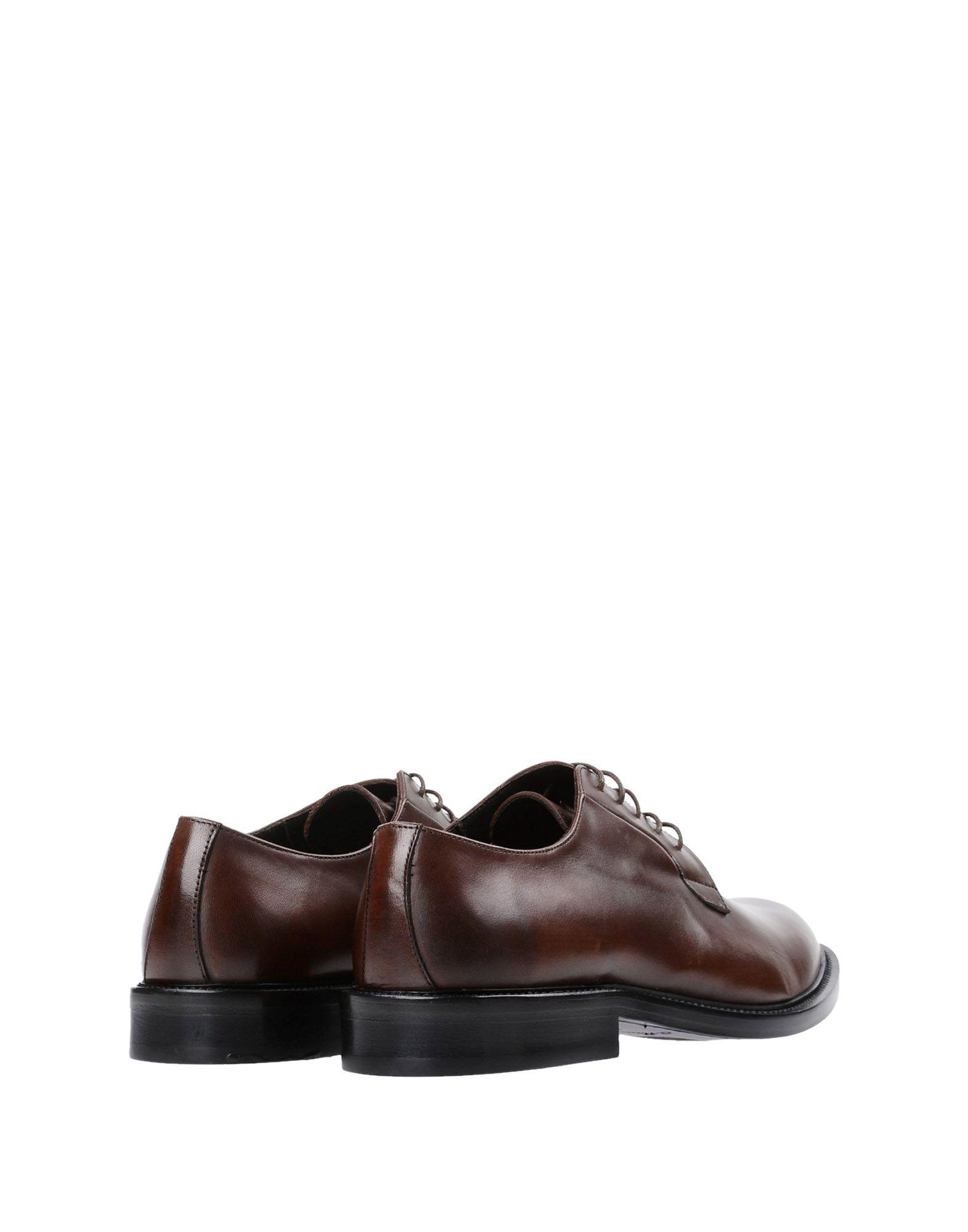 Chaussures À Lacets Marechiaro 1962 Homme - Chaussures À Lacets Marechiaro  1962 sur ...