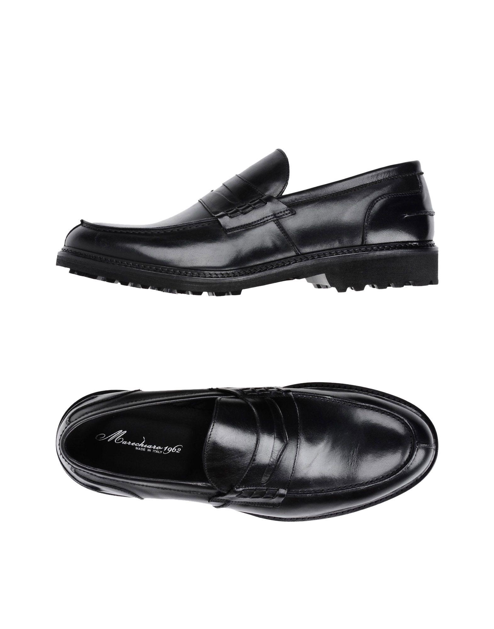 Marechiaro 1962 Mokassins Herren  11331078VU Gute Qualität beliebte Schuhe