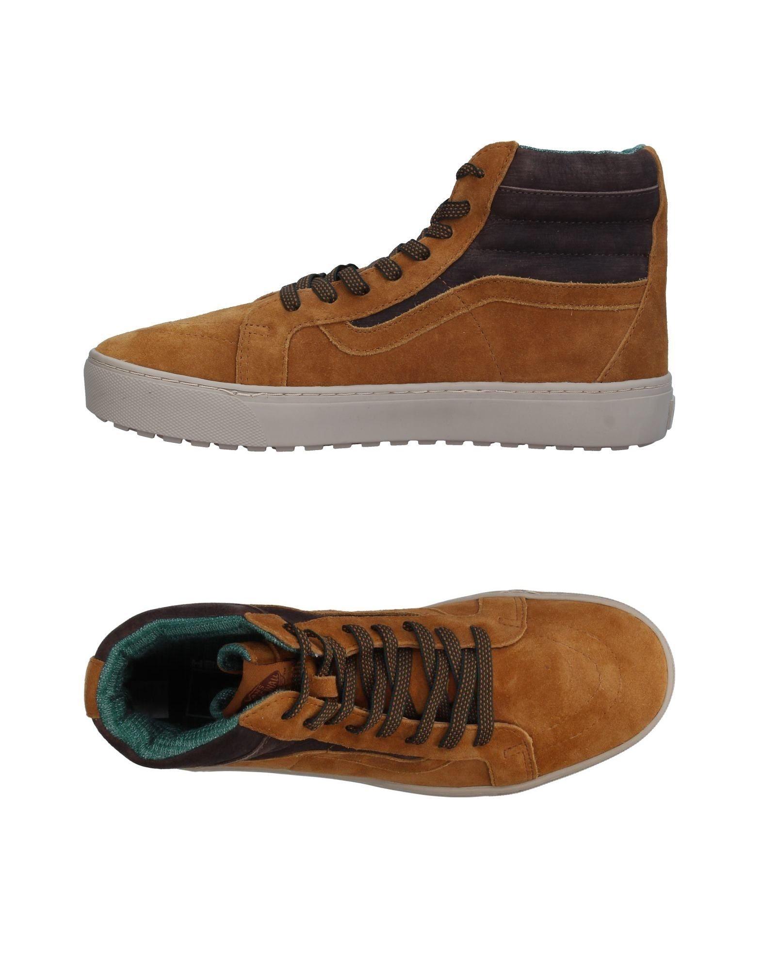 Sneakers Vans Uomo - Acquista online su