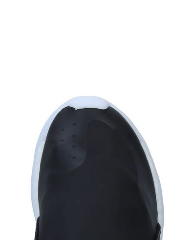 Y-3 Joggesko klaring 100% opprinnelige mutxP