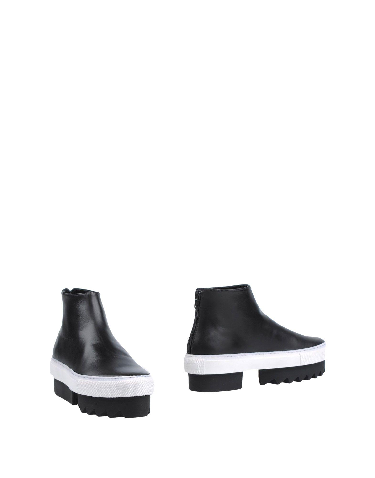 Givenchy Stiefelette 11331109VJGünstige Damen  11331109VJGünstige Stiefelette gut aussehende Schuhe a05ce9