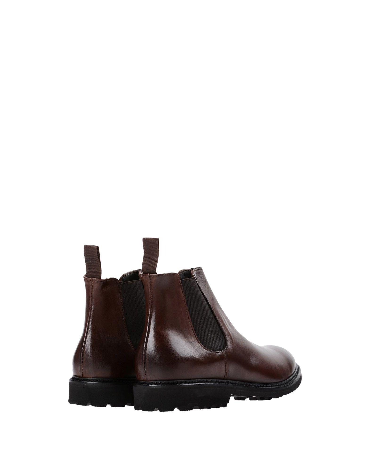 Marechiaro 1962 Gute Stiefelette Herren  11331110ET Gute 1962 Qualität beliebte Schuhe 56da93