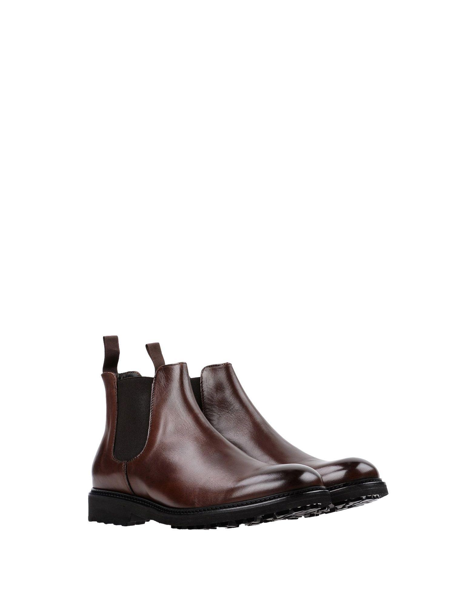 Marechiaro 1962 Stiefelette Herren  11331110ET Gute Qualität beliebte Schuhe
