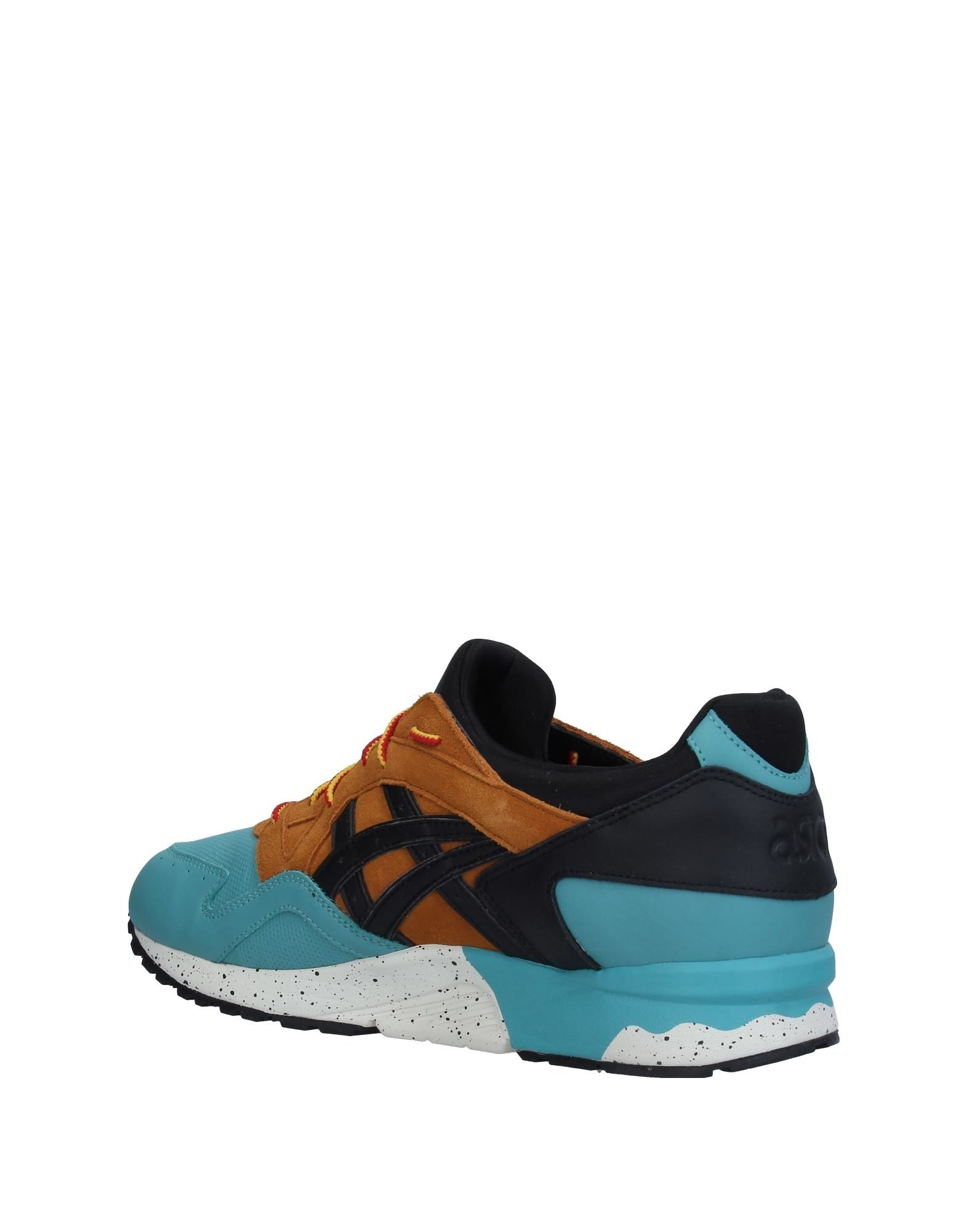 Asics Heiße Sneakers Herren  11331116MH Heiße Asics Schuhe c36fd4