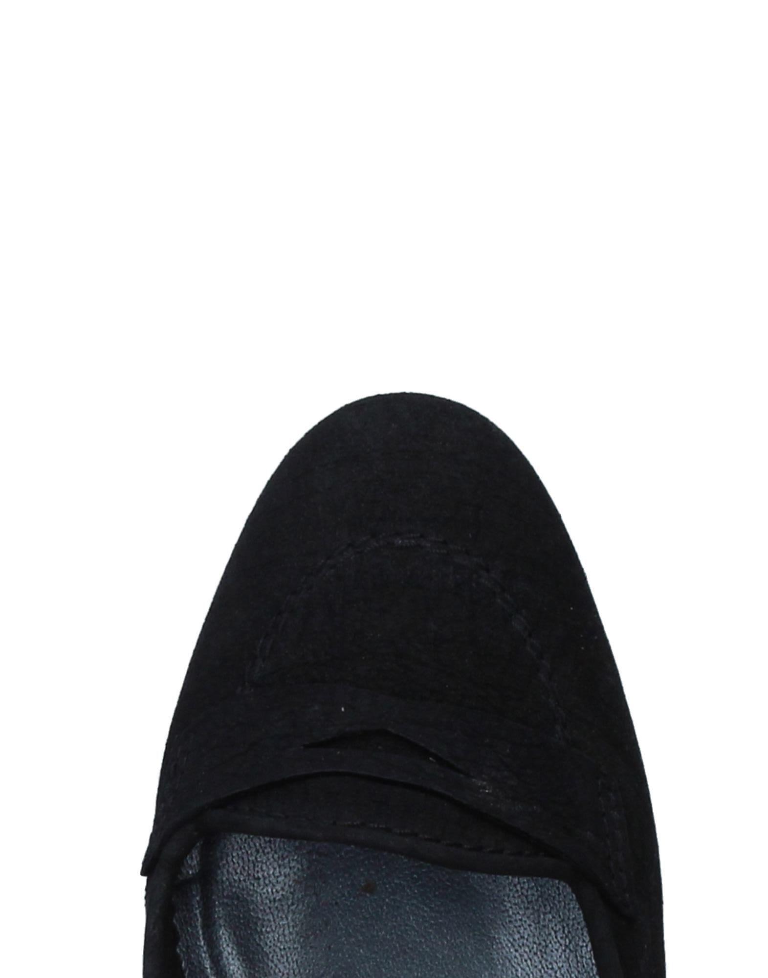 Stilvolle billige Schuhe Damen Rodolphe Menudier Mokassins Damen Schuhe  11331140UF 0aa292