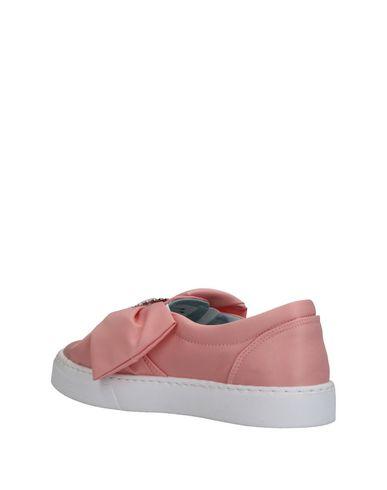 Geniue Händler Verkauf Online CHIARA FERRAGNI Sneakers Countdown-Paket Günstig Online jpTr2Fxyr