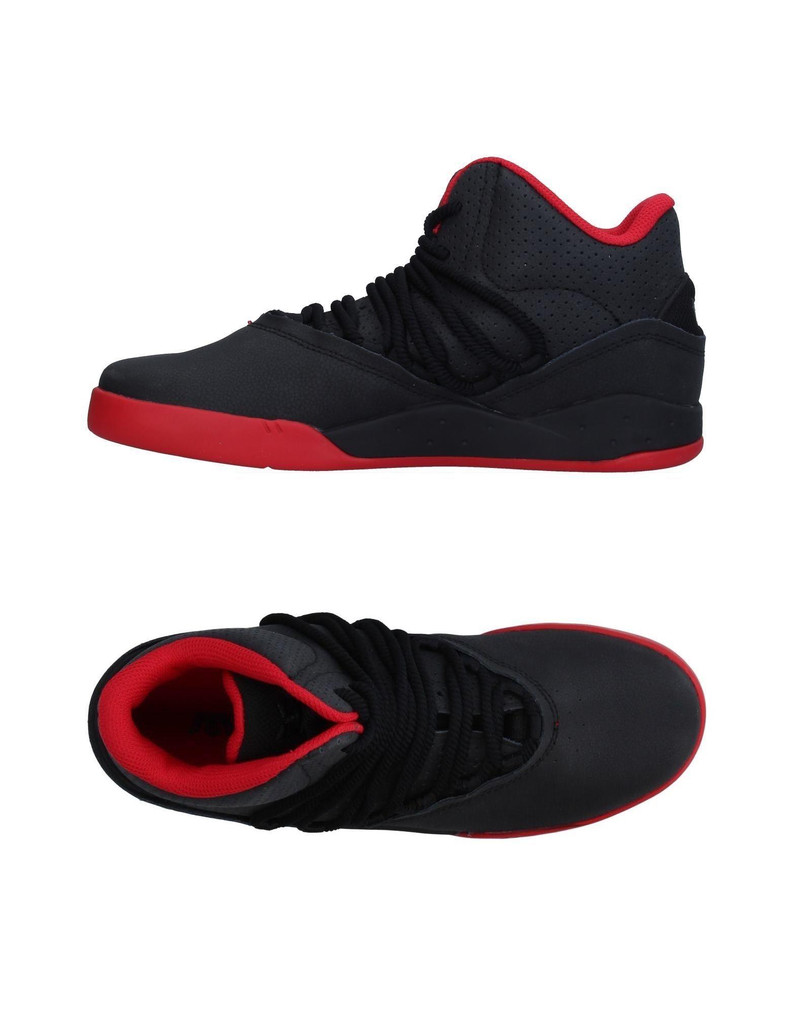 Supra Sneakers Herren  11331153WF Heiße Schuhe