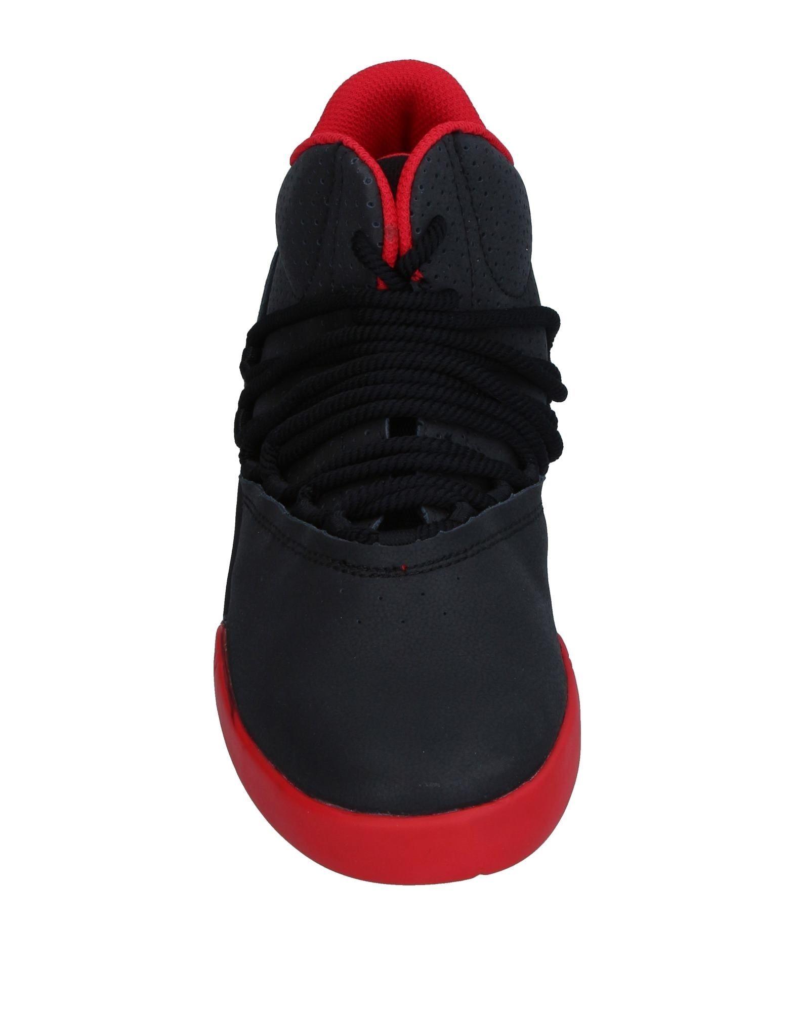 Rabatt Herren echte Schuhe Supra Sneakers Herren Rabatt  11331153WF 100576