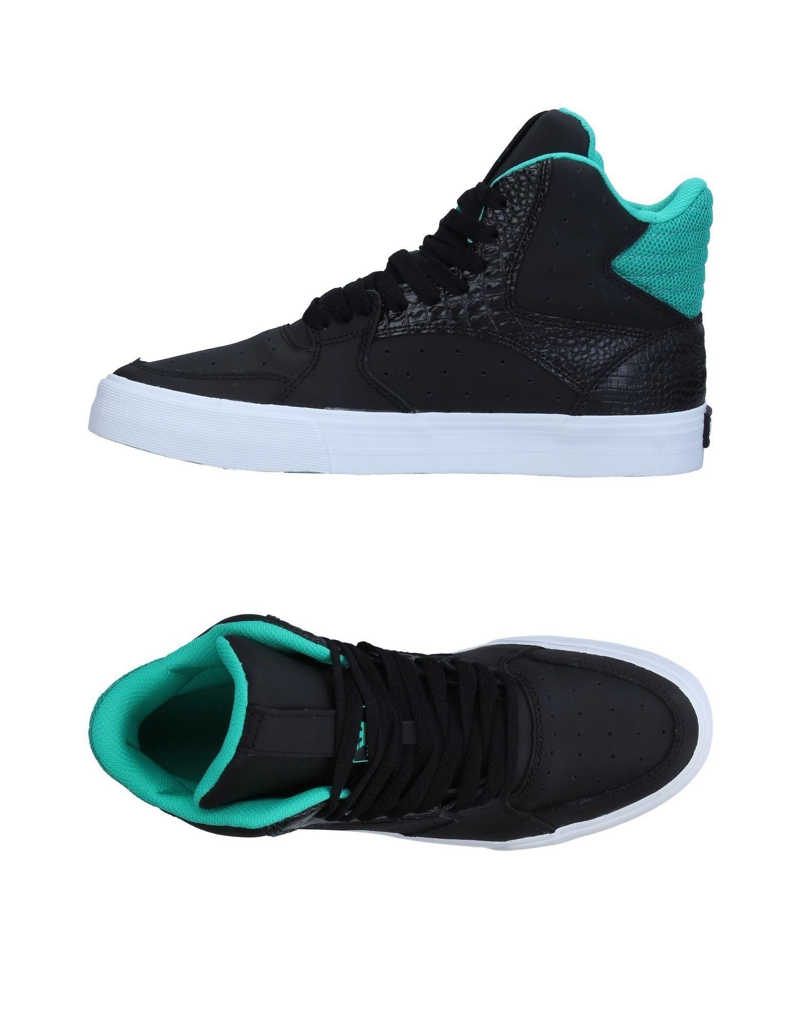Sneakers Supra Uomo - 11331171PH Scarpe economiche e buone