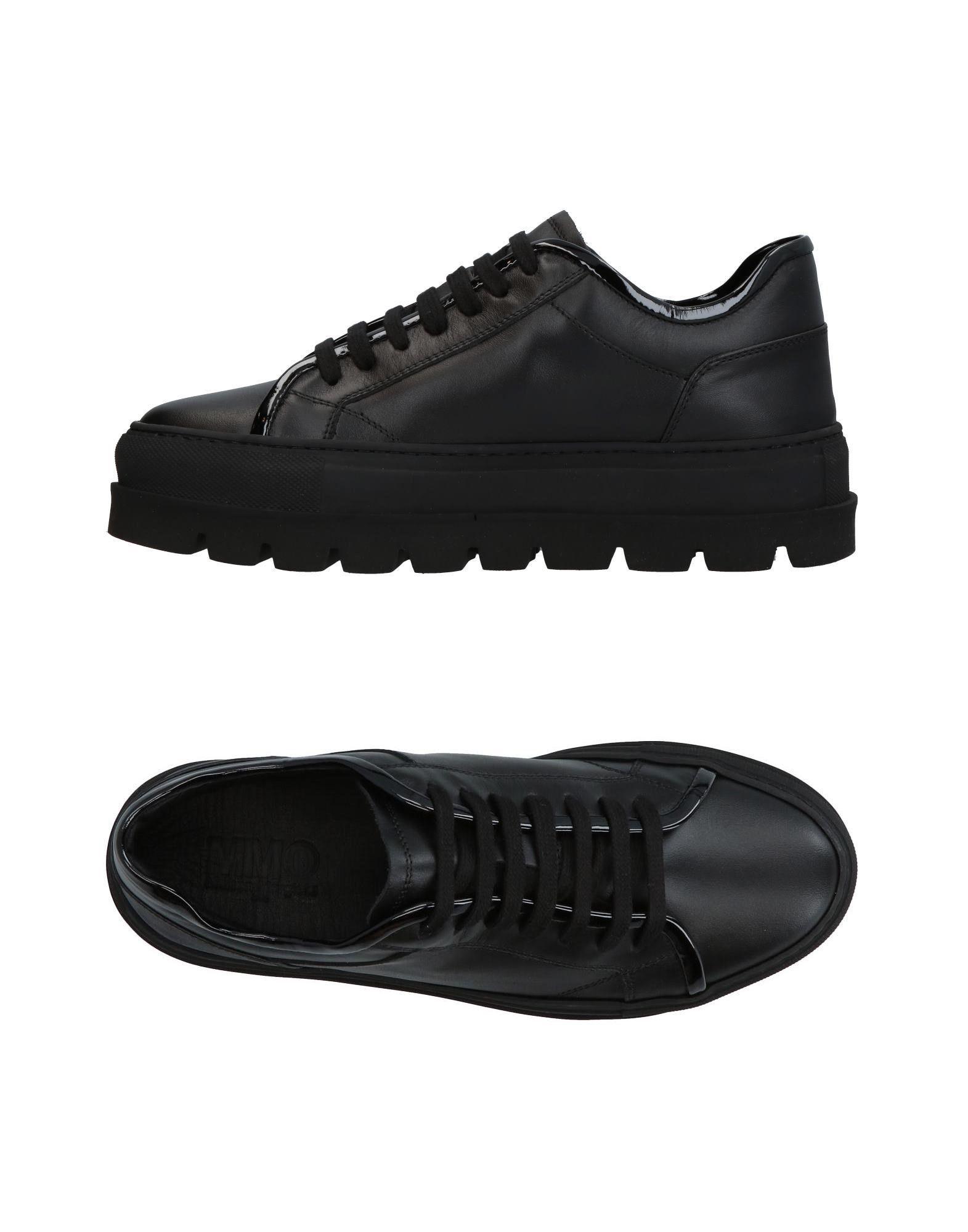 Sneakers Mm6 Maison Margiela Donna - Acquista online su