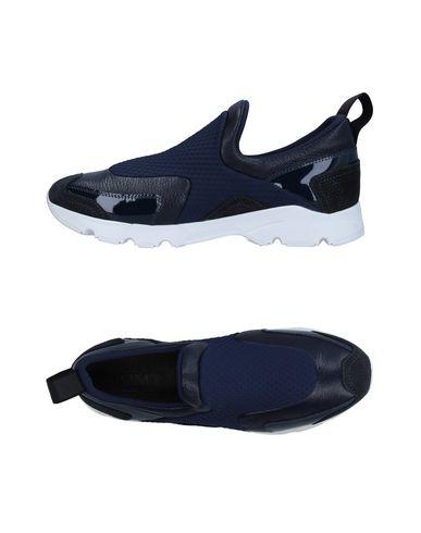 MM6 MAISON Sneakers MM6 MAISON MARGIELA w0Pwazq