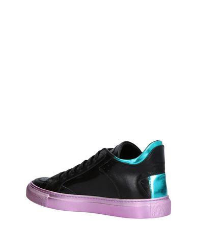 MAISON MM6 MARGIELA MAISON Sneakers MARGIELA MARGIELA MM6 MM6 Sneakers MAISON MM6 Sneakers q07twnTZqY