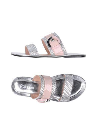 POLLINI Sandales