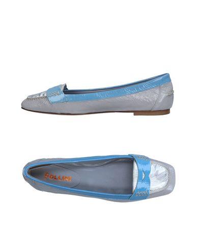 Zapatos de promoción hombre y mujer de promoción de por tiempo limitado Mocasín L' Autre Chose Mujer - Mocasines L' Autre Chose- 11383793AA Negro c009b7