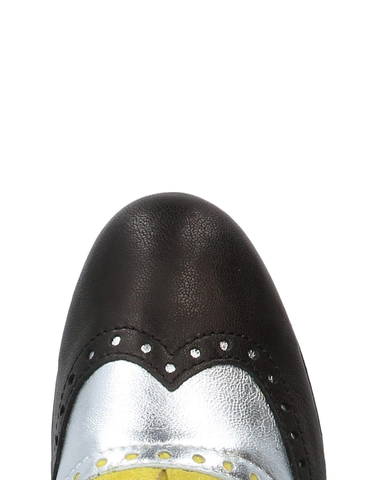 Gut um Mokassins billige Schuhe zu tragenPollini Mokassins um Damen  11331220FC c389c4