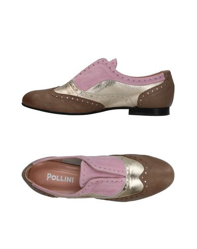 Womens Shoes Loafers Pollini yqZACL2lM
