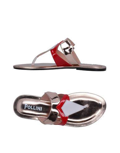 POLLINI Tongs
