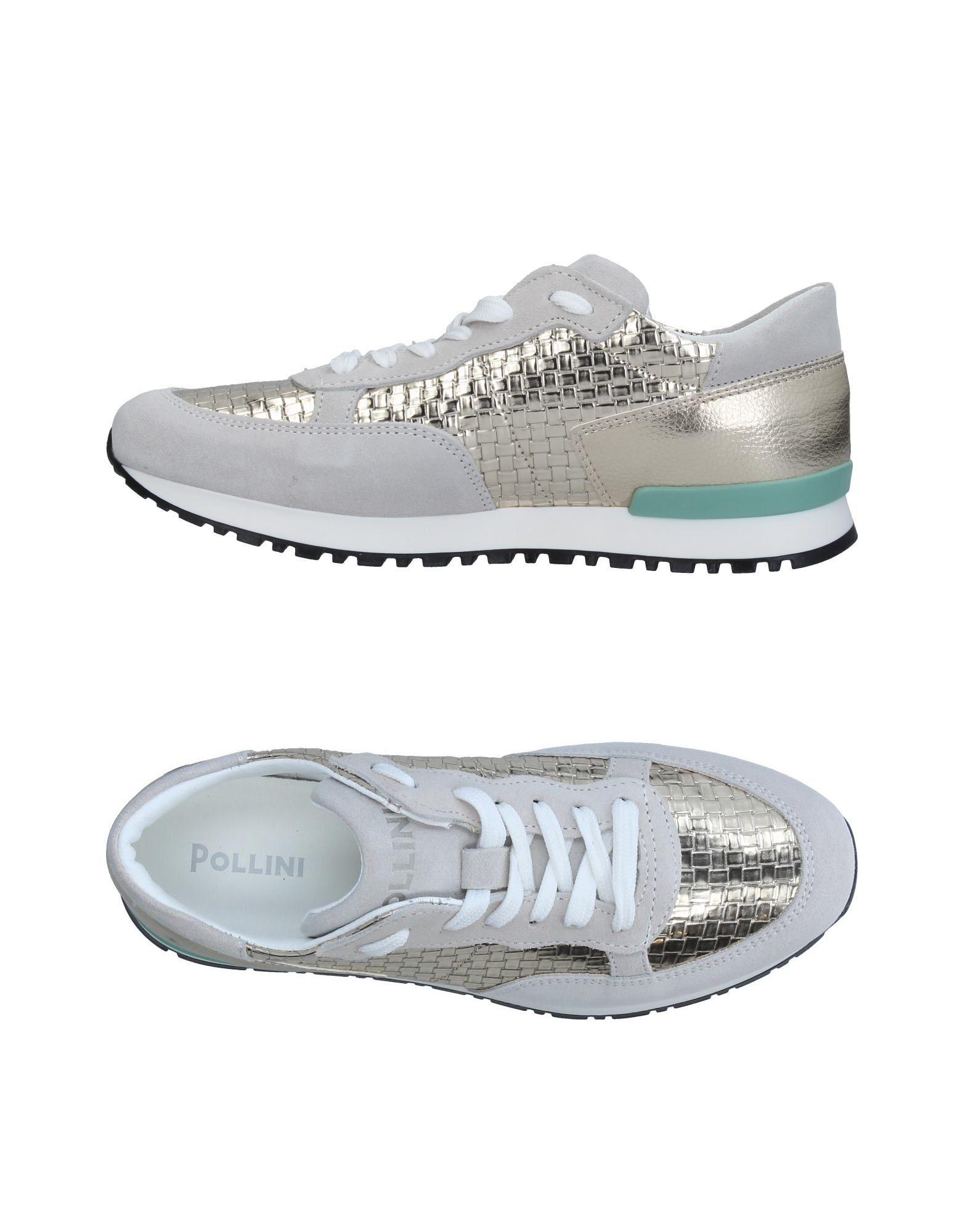 Pollini Sneakers Damen  11331241FV Gute Qualität beliebte Schuhe