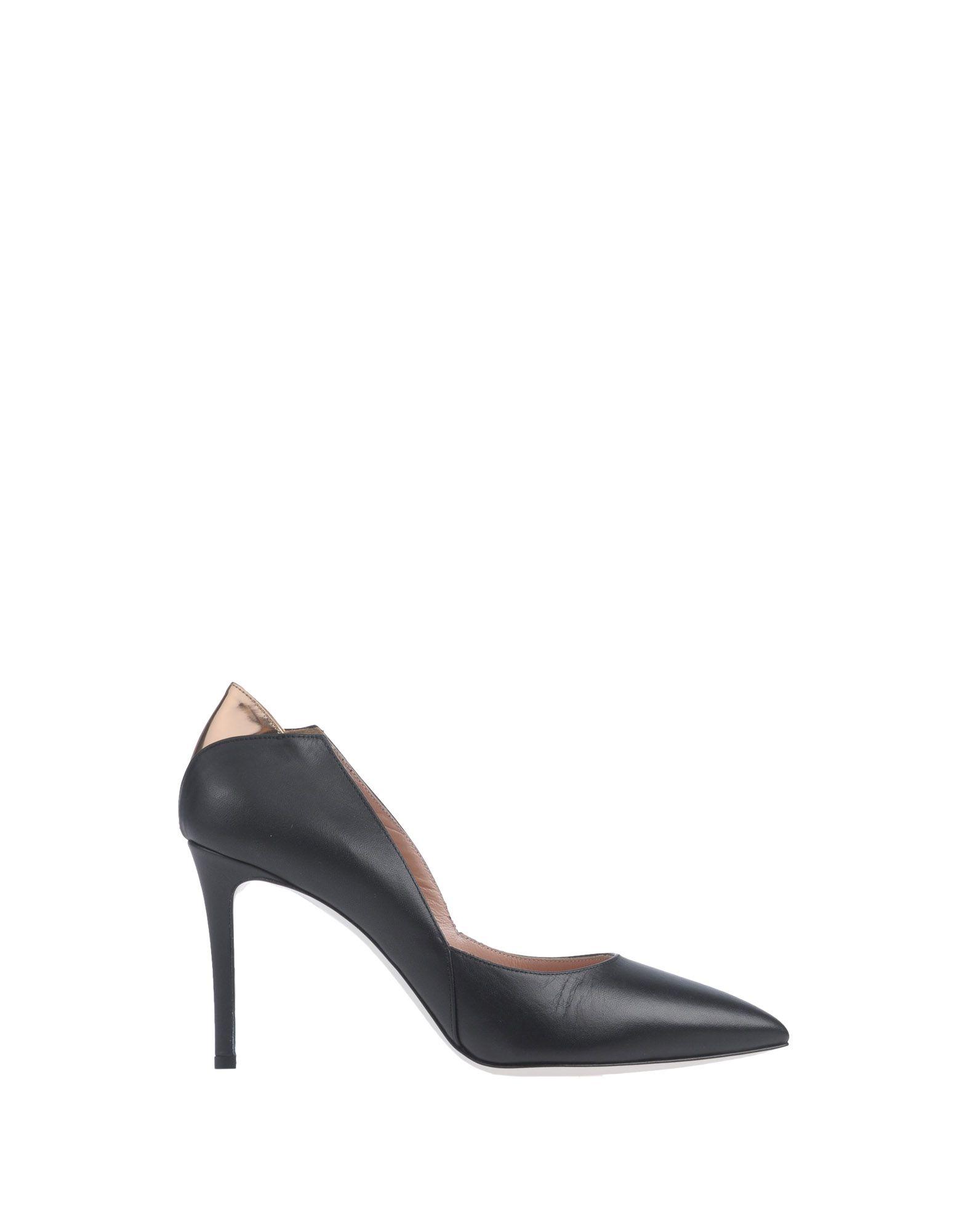 Pollini Pumps Damen    11331250CG Heiße Schuhe fdfdc9