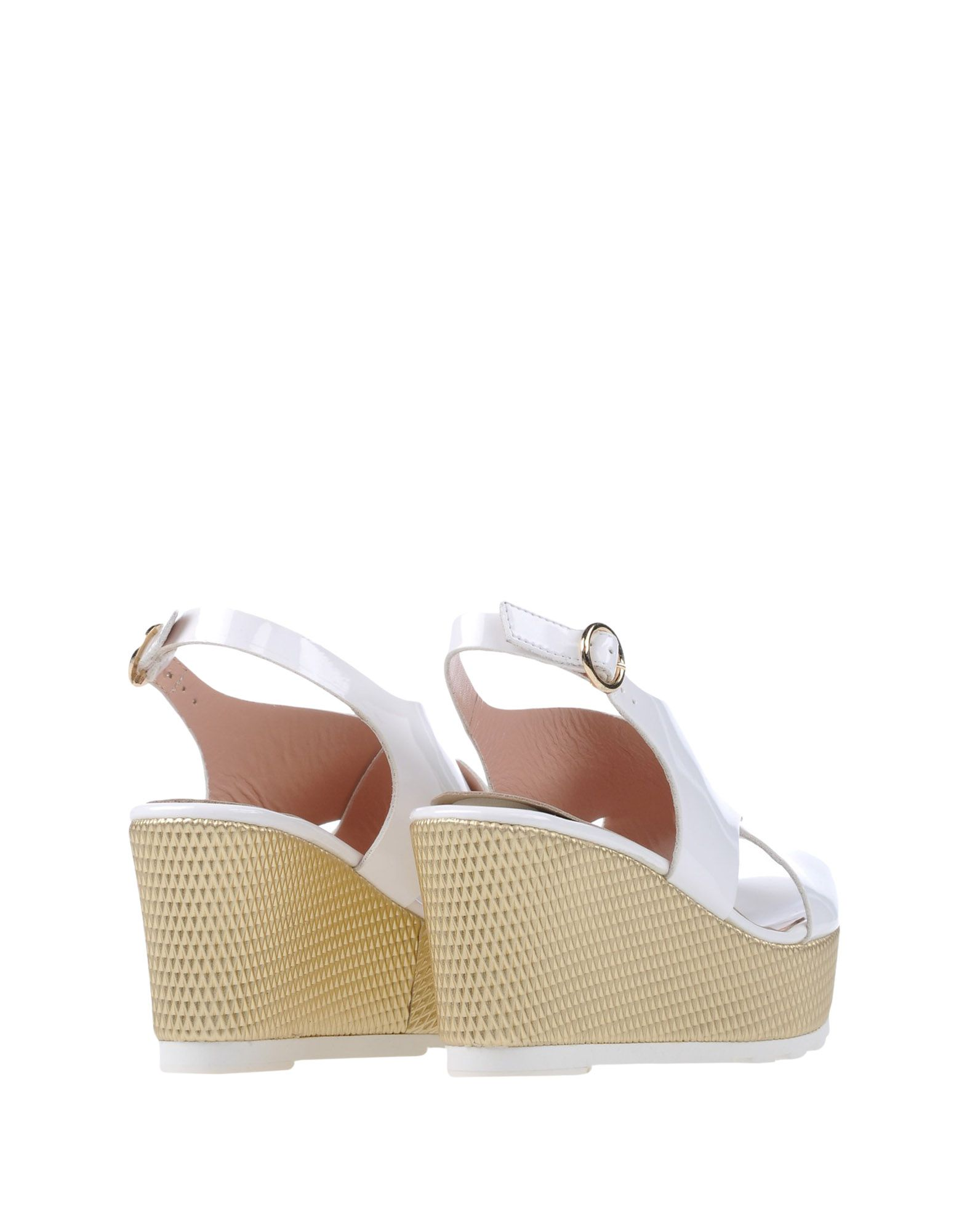 Pollini Sandalen Damen  11331256NS Gute Qualität beliebte Schuhe