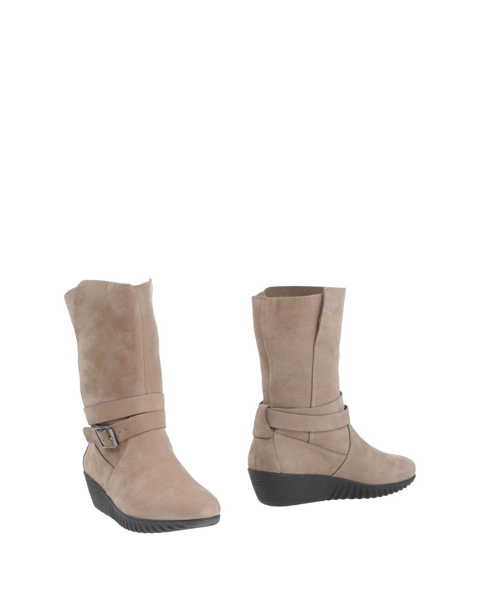Rockport Stiefelette Damen  11331259BN Gute Qualität beliebte Schuhe Schuhe beliebte 7757a0