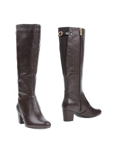 Zapatos de de mujer baratos zapatos de Zapatos mujer Bota Rockport Mujer - Botas Rockport   - 11331288MF 3cd07e