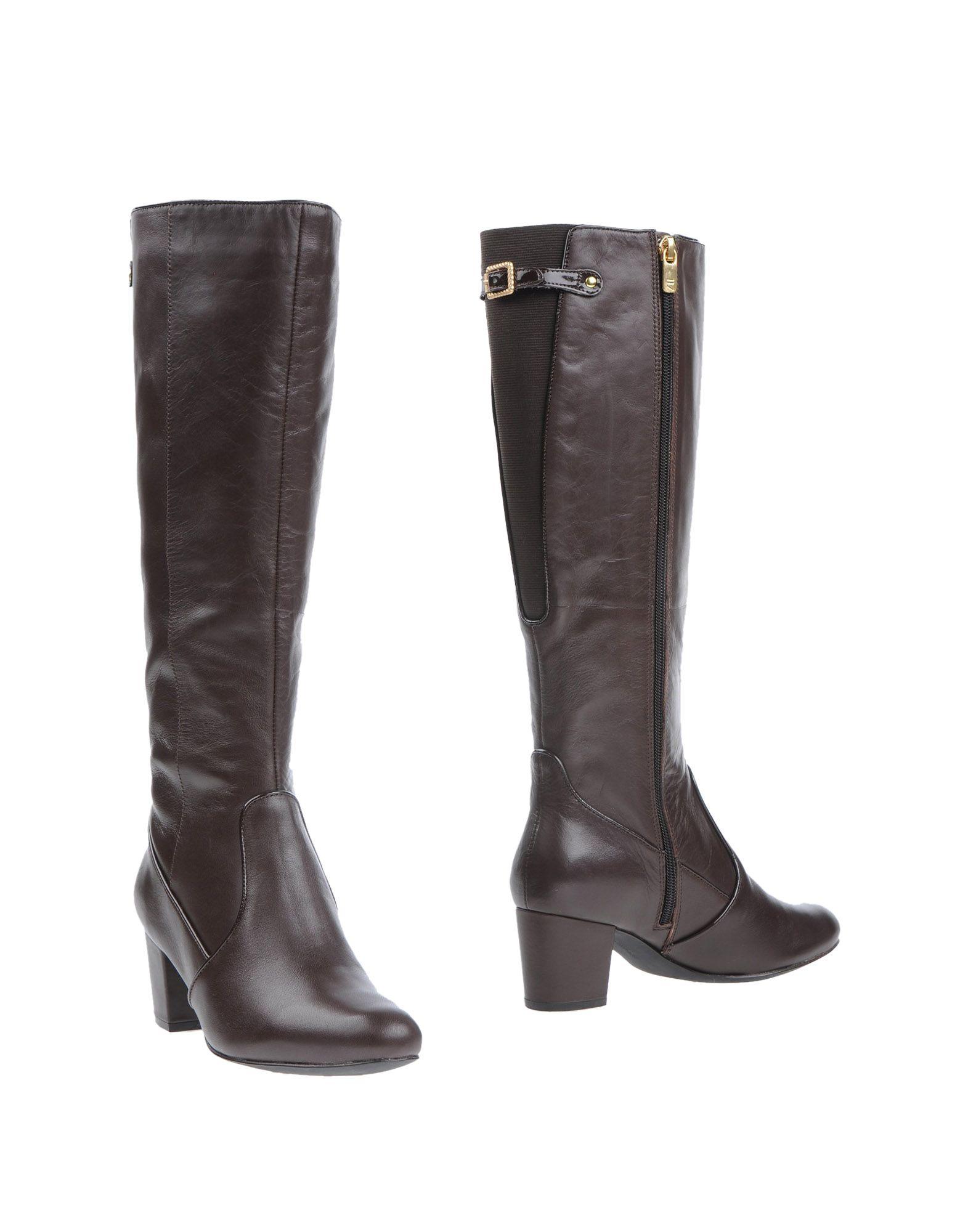 Rockport Stiefel Damen  11331288MF Gute Qualität beliebte Schuhe
