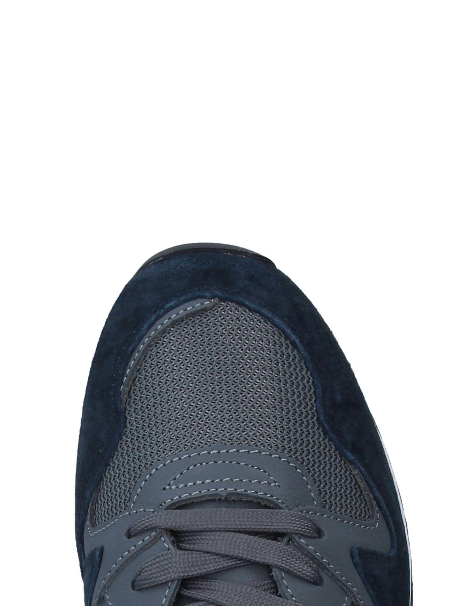 Rabatt echte Schuhe Diadora Sneakers Herren  11331296NT