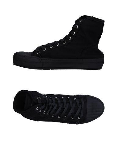 Sneakers Mm6 Maison Margiela Donna - 11331299DO