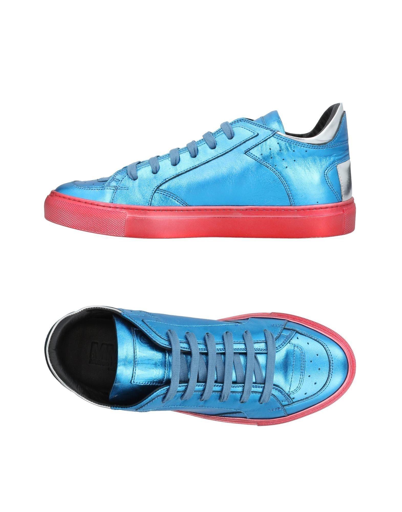 Mm6 Maison Margiela Sneakers Damen  11331310ET Gute Qualität beliebte Schuhe