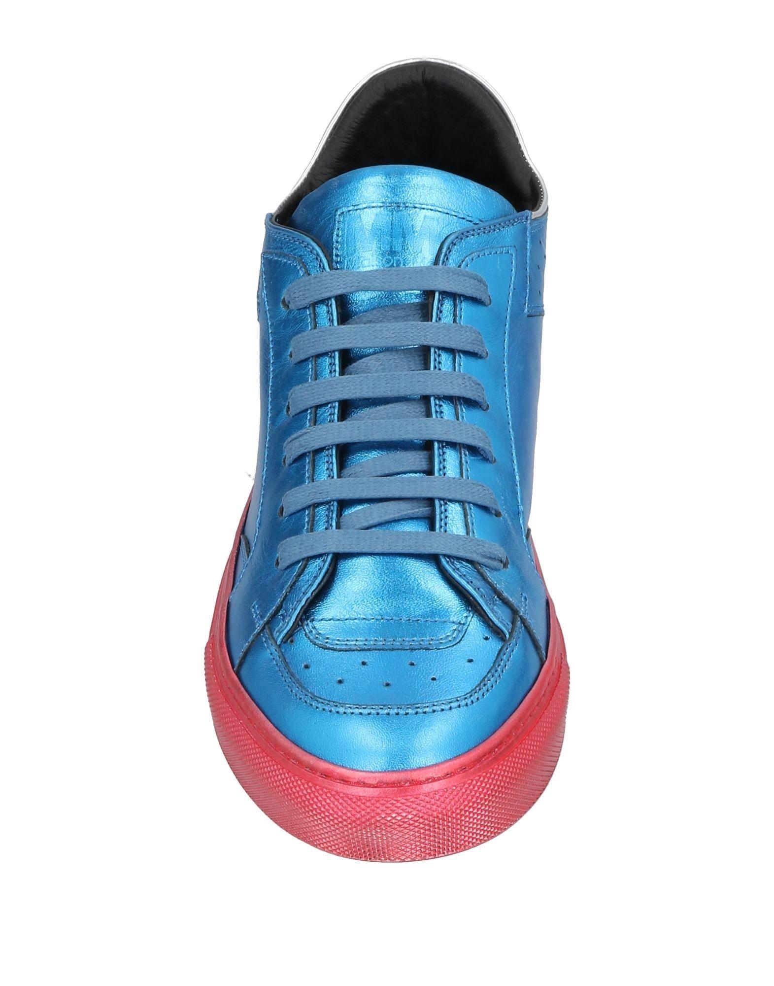 Mm6  Maison Margiela Sneakers Damen  Mm6 11331310ET Gute Qualität beliebte Schuhe fb9b2e