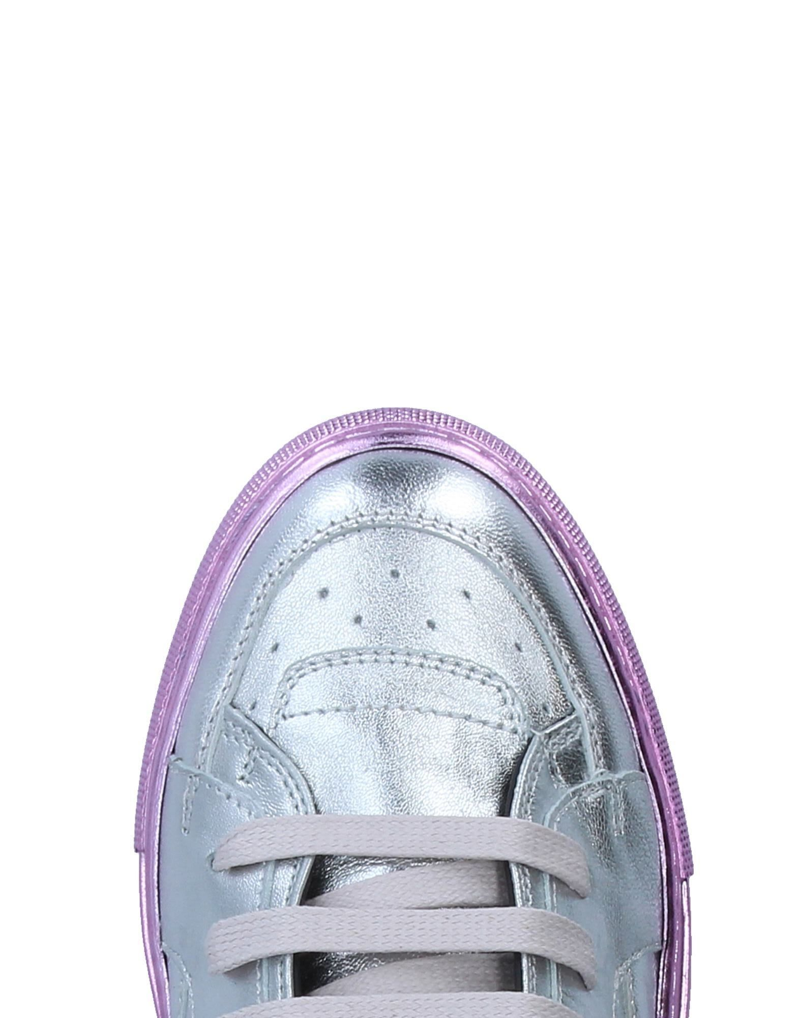 Gut um billige Schuhe Schuhe billige zu tragenMm6 Maison Margiela Sneakers Damen  11331310TF 6b6b23