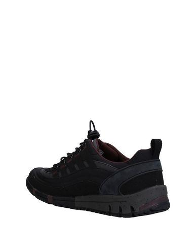 Rockport Sneakers Donna Scarpe Nero