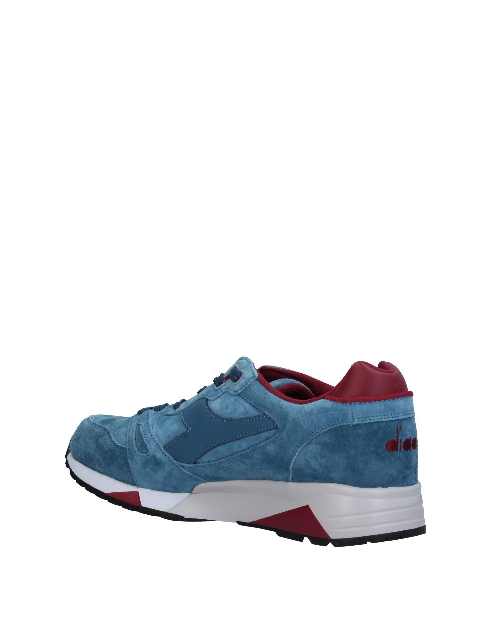 Diadora Sneakers Herren  Schuhe 11331328HW Heiße Schuhe  685ffa