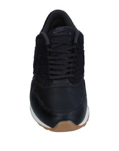 promo code 2a7d9 5a593 stikkontakt lav pris Nike Joggesko største leverandør online billig butikk  utløpstilbud jsE1VjOwR ...
