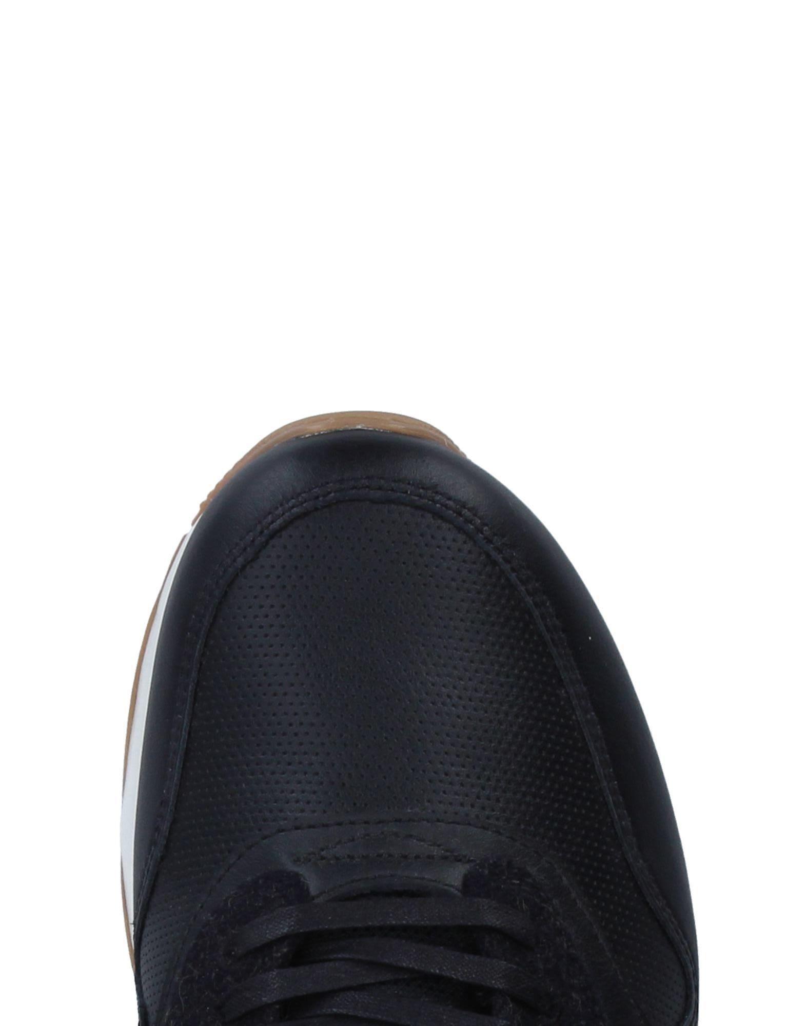 Haltbare Mode billige Schuhe Nike Sneakers Herren  11331332WJ Heiße Schuhe