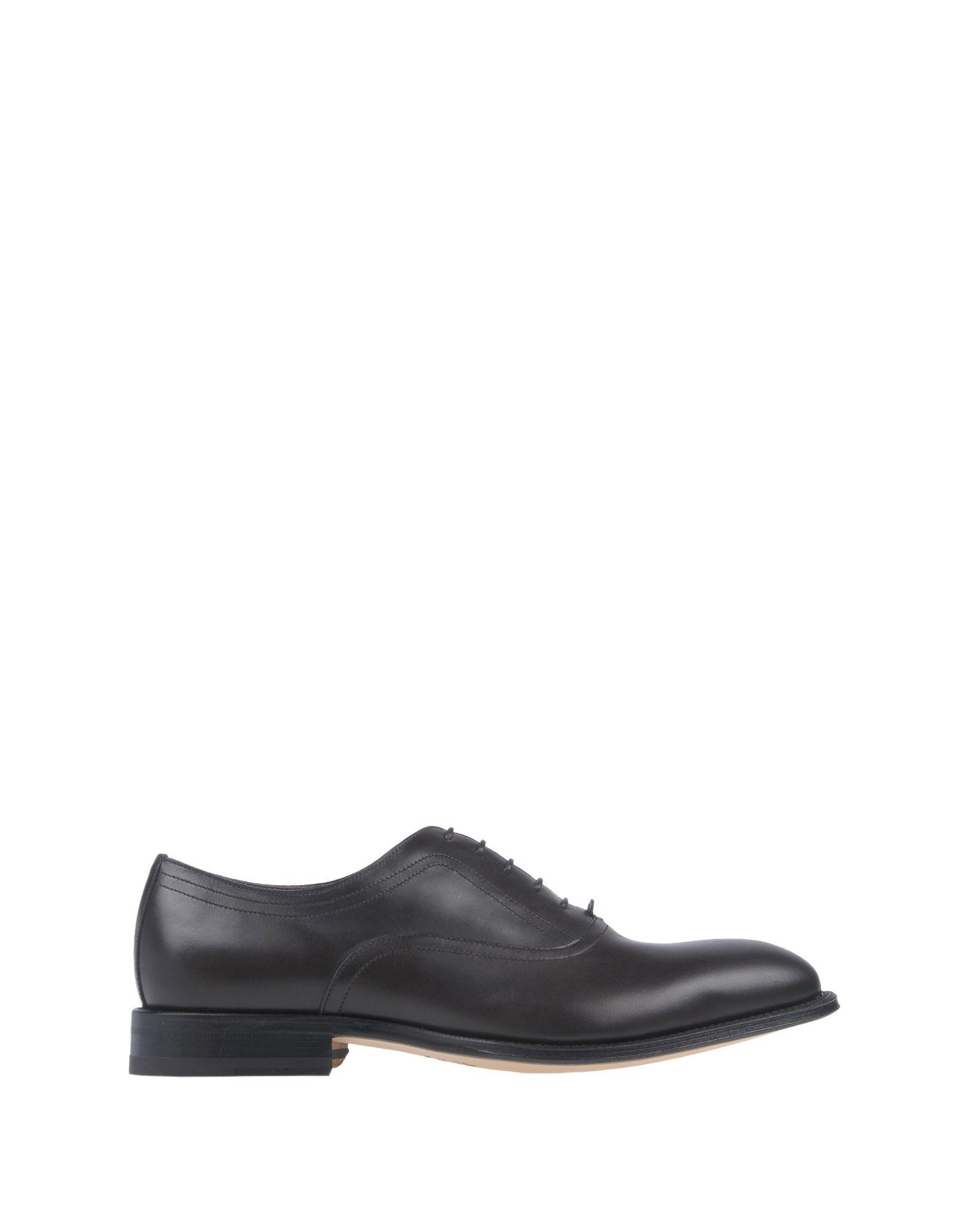 Pollini Gute Schnürschuhe Herren  11331334GA Gute Pollini Qualität beliebte Schuhe 4b0b09