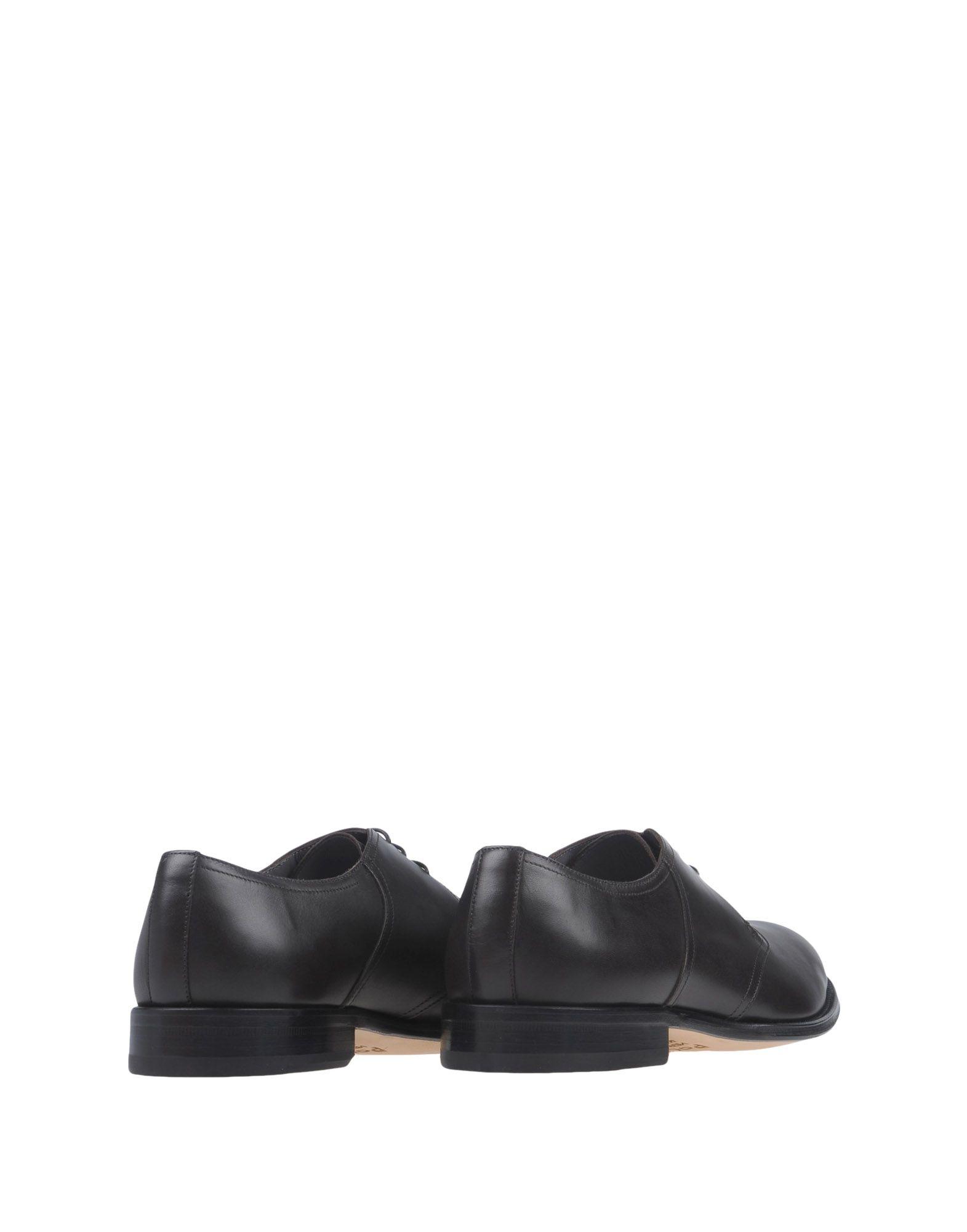 Pollini Schnürschuhe Qualität Herren  11331342UJ Gute Qualität Schnürschuhe beliebte Schuhe 0f31c9