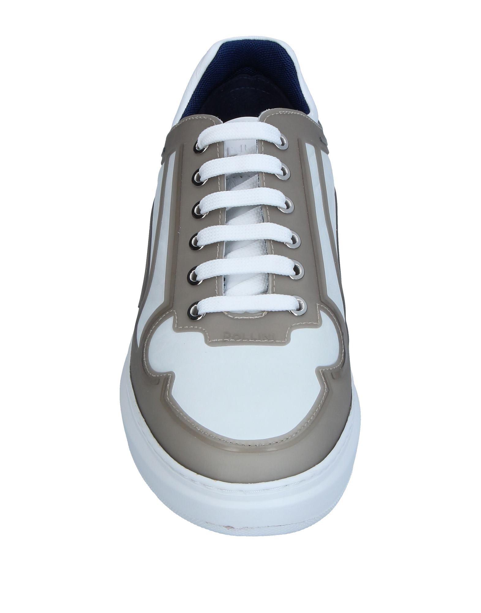Pollini Sneakers Herren  11331349OO Schuhe Gute Qualität beliebte Schuhe 11331349OO 0dae3b