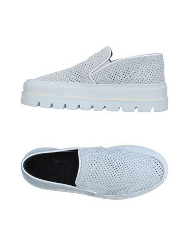 Zapatos especiales especiales Zapatos para hombres y mujeres Zapatillas Mm6 Maison Margiela Mujer - Zapatillas Mm6 Maison Margiela - 11331362LI Gris perla 2c5fbd