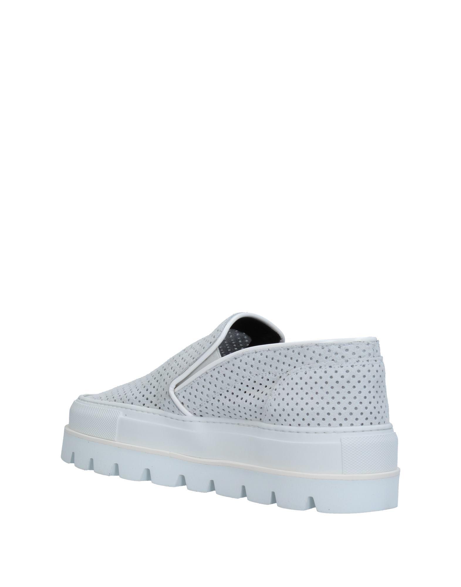 Mm6 Maison  Margiela Sneakers Damen  Maison 11331362LI Neue Schuhe ca968a