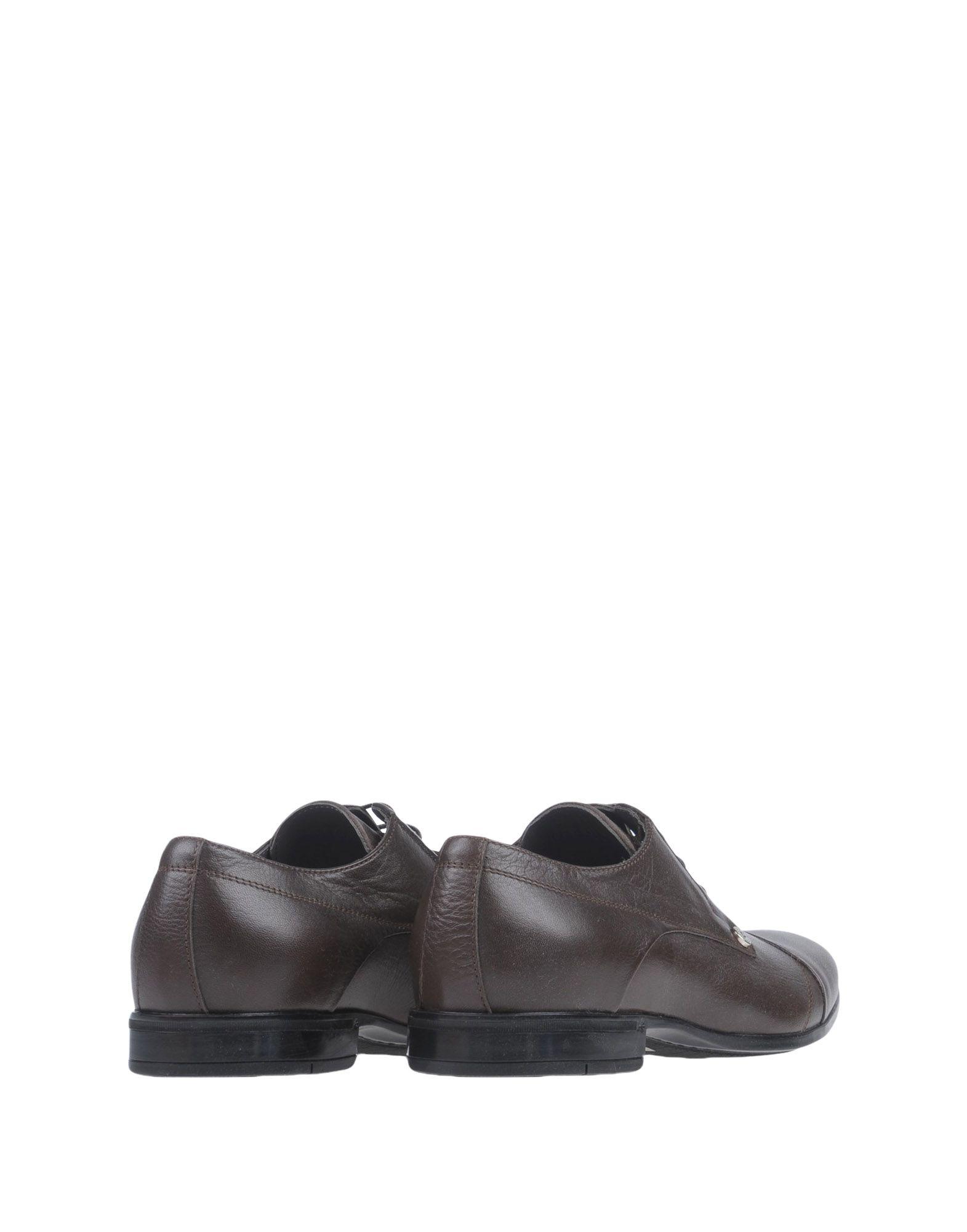 Pollini Schnürschuhe Herren  11331366MM Heiße Schuhe Schuhe Schuhe 42c380