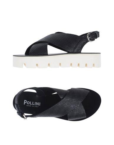 A buon mercato Sandali Pollini Donna - 11331389XT alta qualità