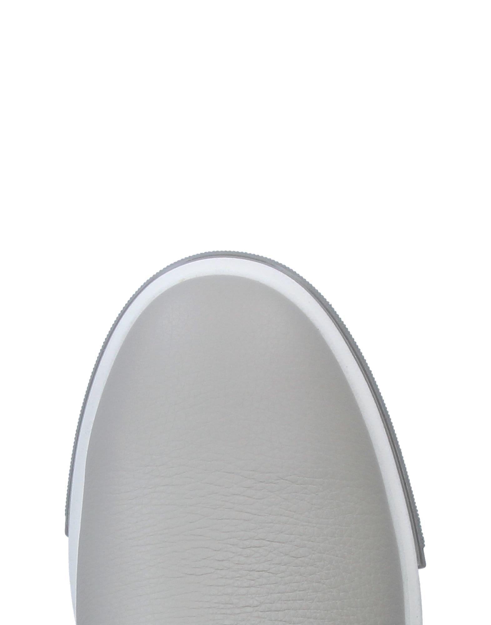Pollini Sneakers Herren    11331404FK Heiße Schuhe c3623e