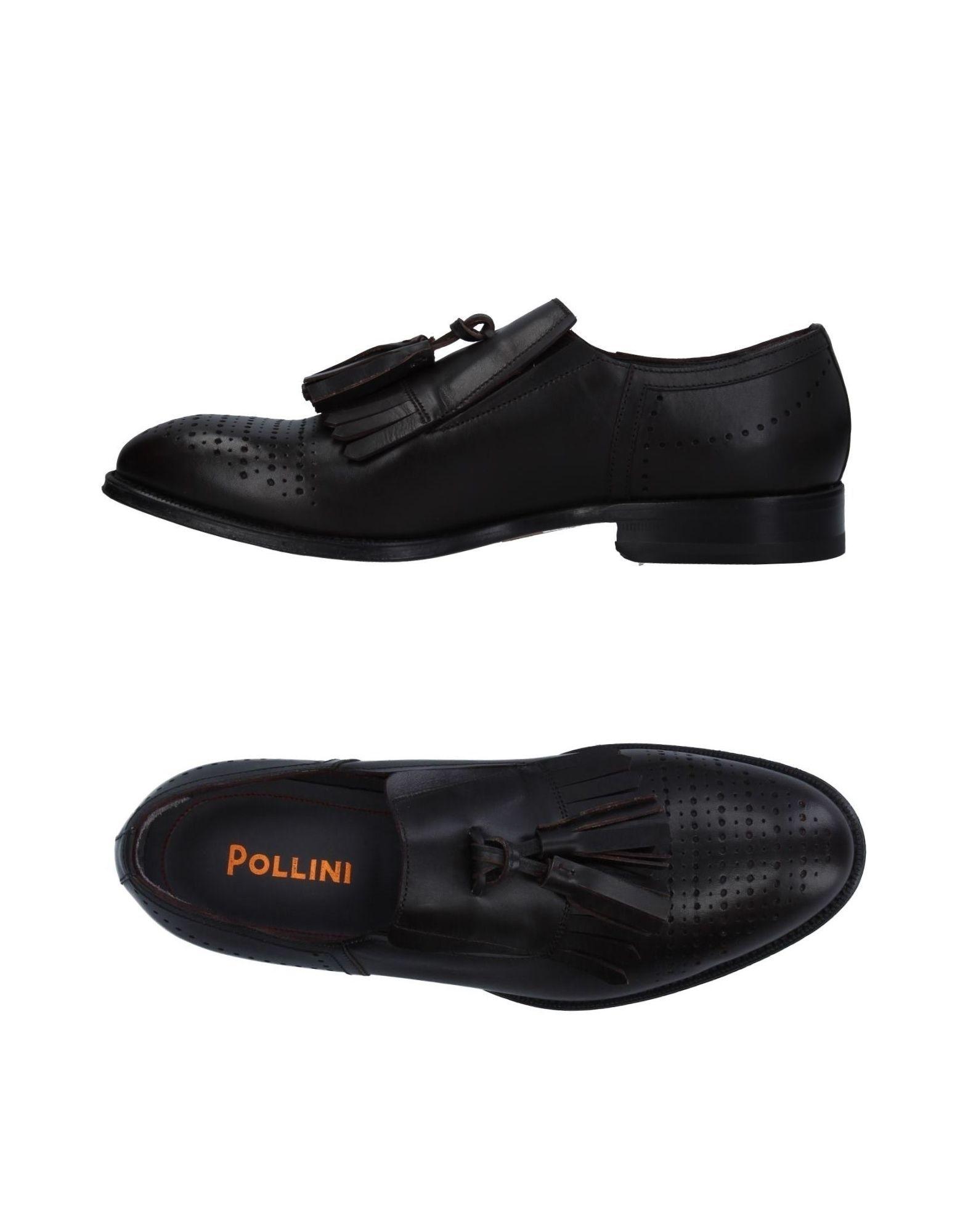 Sneakers Quattrobarradodici Donna - 11433743XF Scarpe economiche e buone