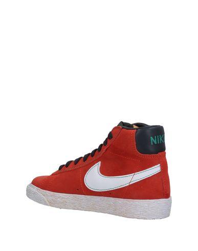 Freies Verschiffen Sehr Billig NIKE Sneakers Billig Verkauf Beruf Steckdose Footaction Perfekte Online IHrB89YQ1D