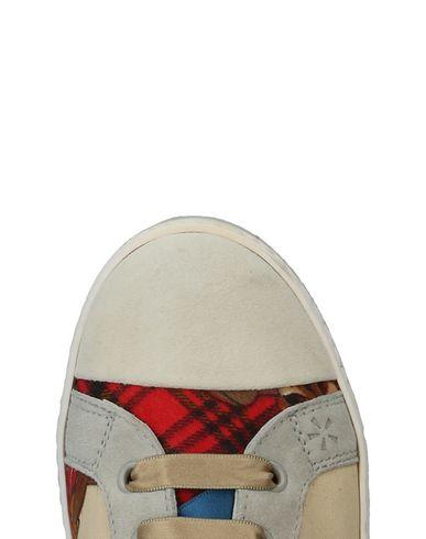 SOISIRE SOIEBLEU Sneakers