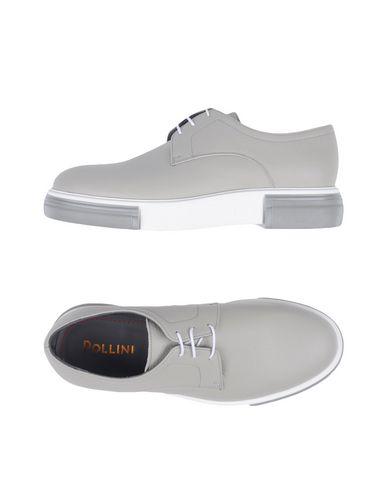 Zapatos con descuento Zapato De Cordones Pollini Cordones Hombre - Zapatos De Cordones Pollini Pollini - 11331438AB Negro ee6070