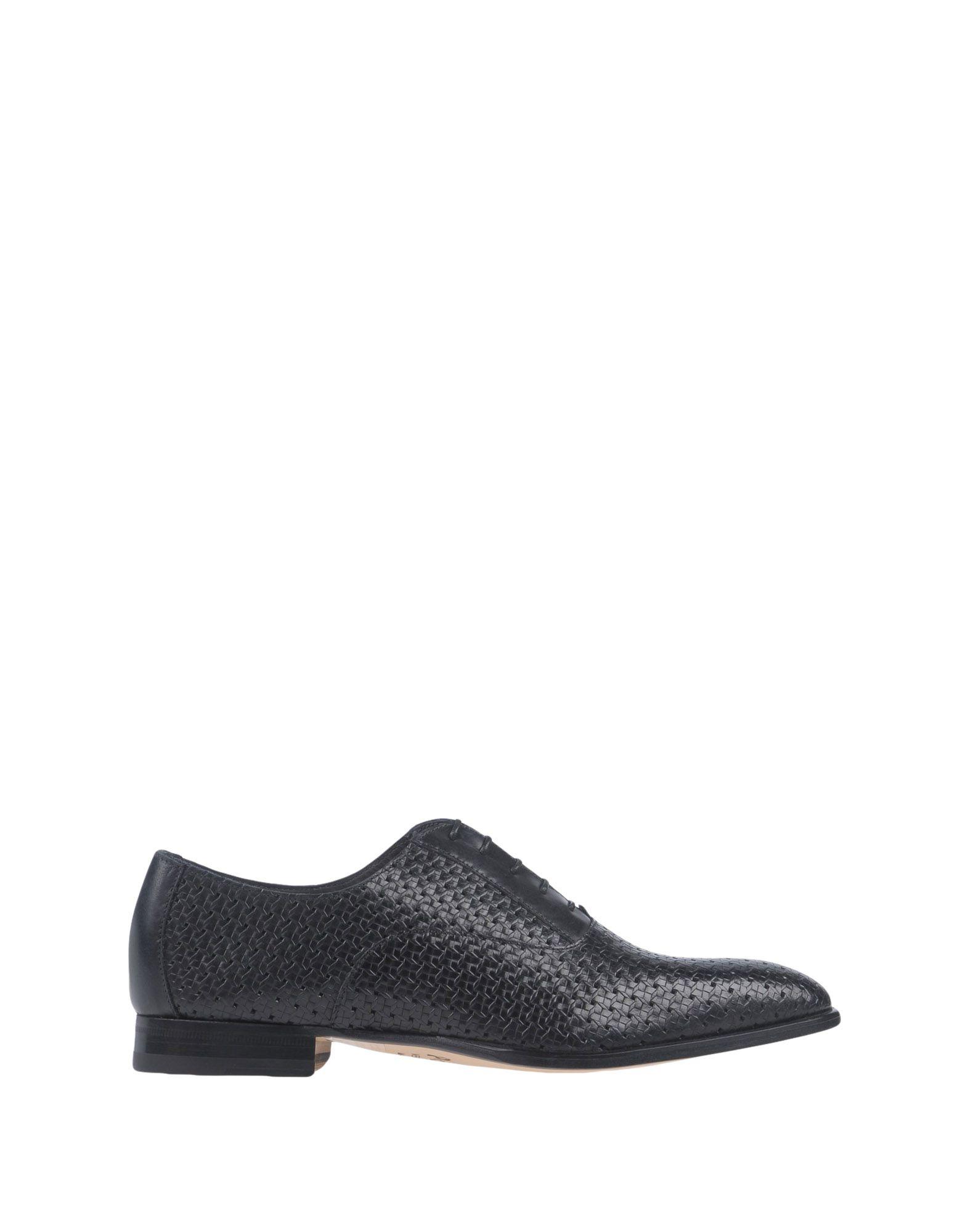 Pollini Schnürschuhe Herren Qualität  11331442JV Gute Qualität Herren beliebte Schuhe 6e47aa