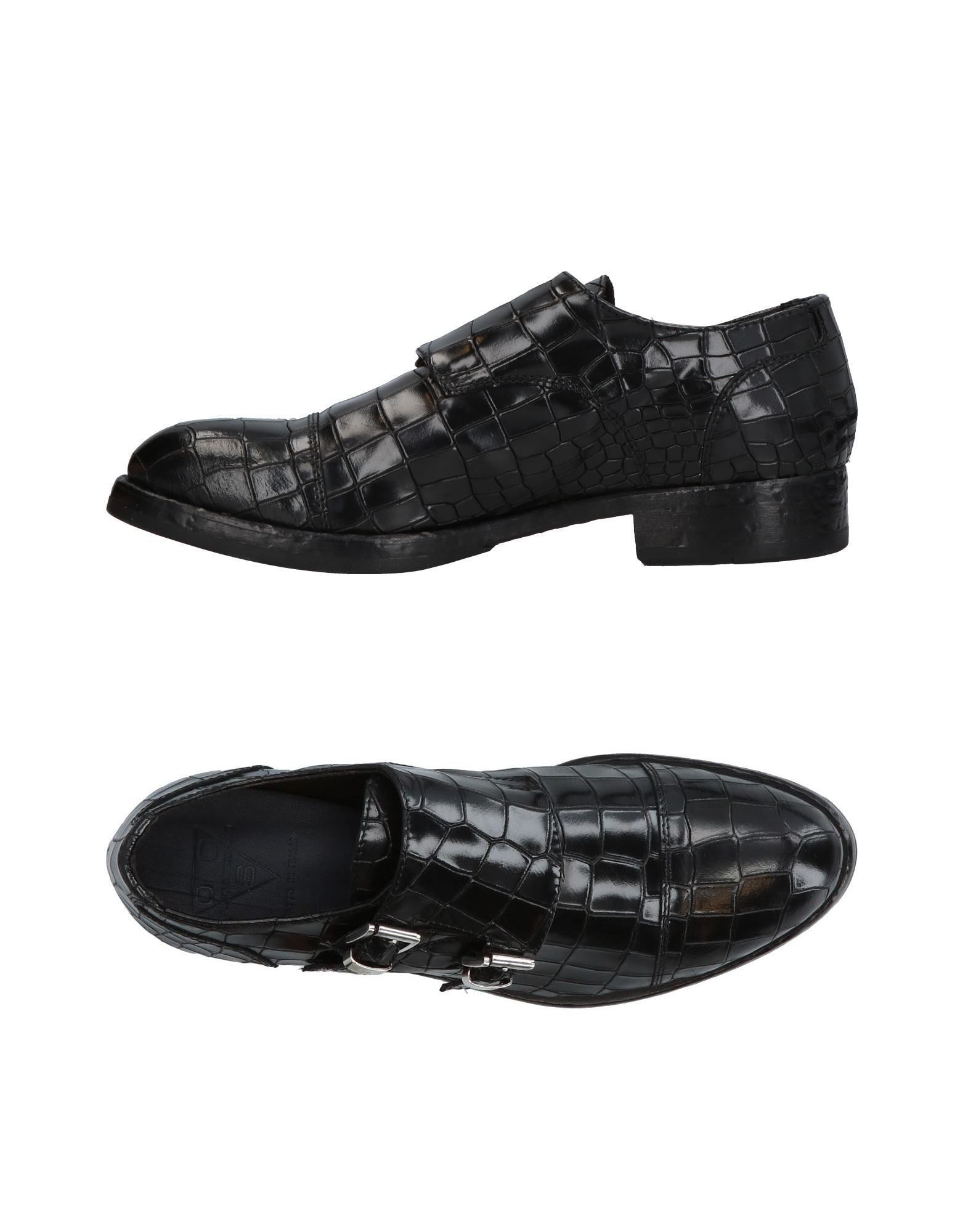 Mocassino Open Closed  Shoes Donna - 11331470AC